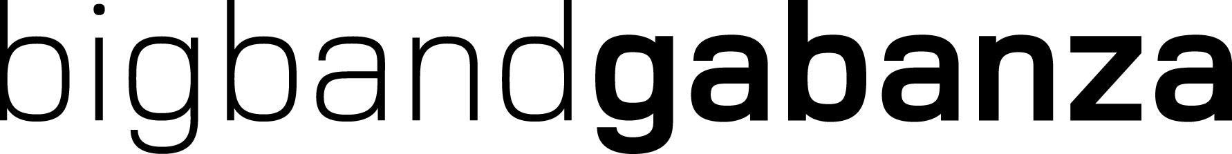 Bigband Gabanza